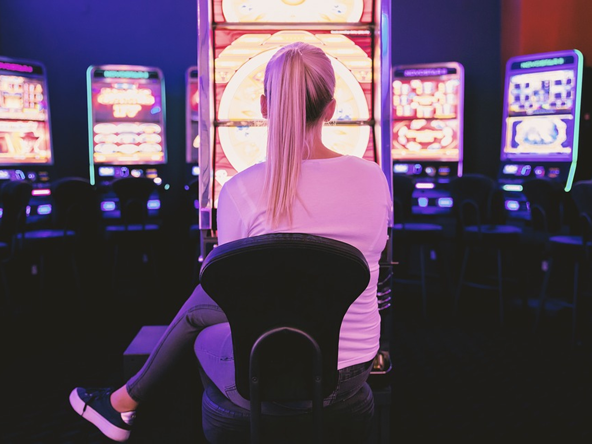 blog post - 3 Best Licenses to Look for When Choosing Your First Online Casino