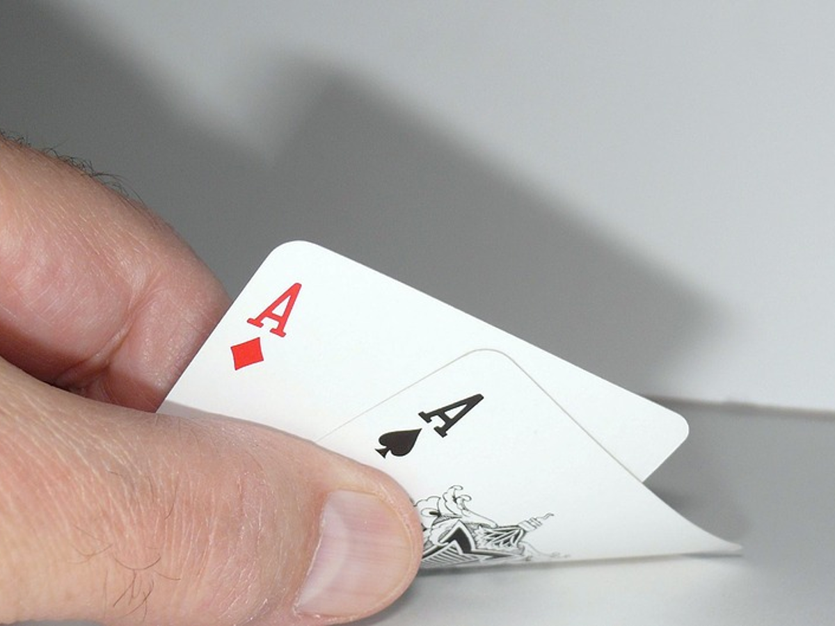 blog post - 3 Sign-Up Bonuses That Are Perfect for Online Casino Beginners