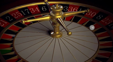 blog post - How to Make a Profit by Playing Online Casino Roulette Games